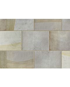 SCOUTMOOR Y/STONE 600 x 600 x 63mm