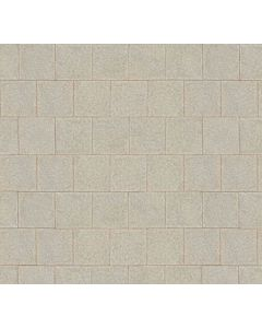 GRANITE CONSERVATION SLAB 600 x 600 x 50MM SILVER GREY